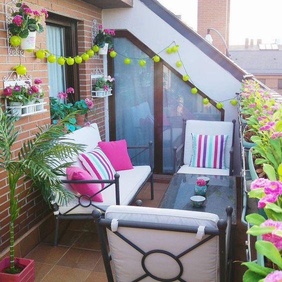 decoracion-terraza-bancos-atico