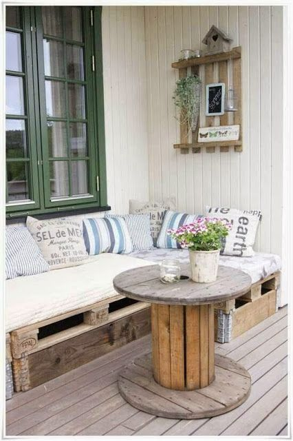 decoracion-terraza-madera