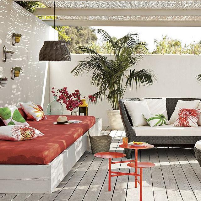 decoracion-terraza-relax