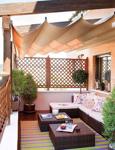 decoracion-terraza-sillon-modular