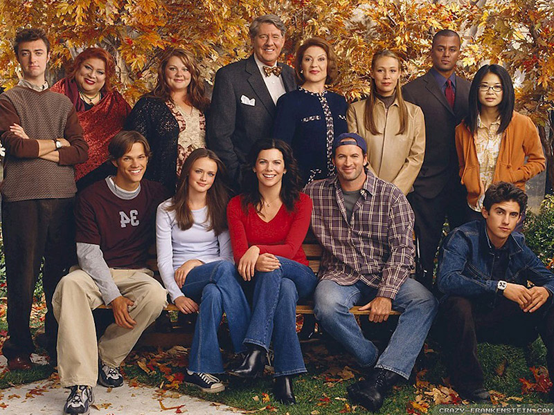 reunion-gilmore-girls-2016